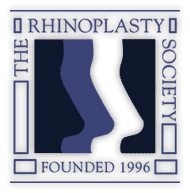 The Rhinoplasty Society logo