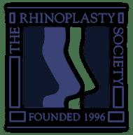 The Rhinoplasty Society logo