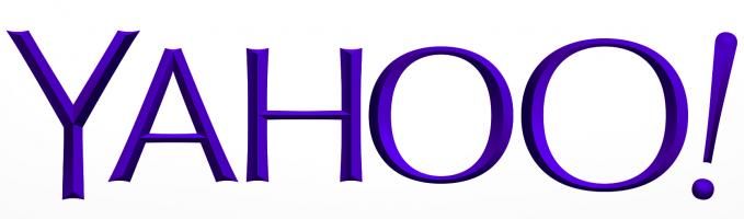 Yahoo_Logo_big