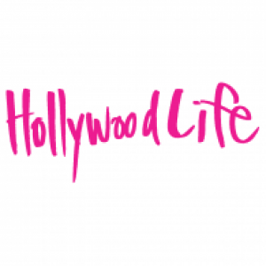 hollywoodlife_logo_0
