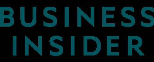 logo-print-v1