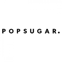 popsugar-vector-logo-small