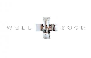well-good-logo